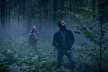 Image of The Forest Movie